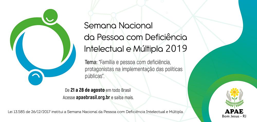 LOGO_APROVADA_SEMANA_NACIONAL-01