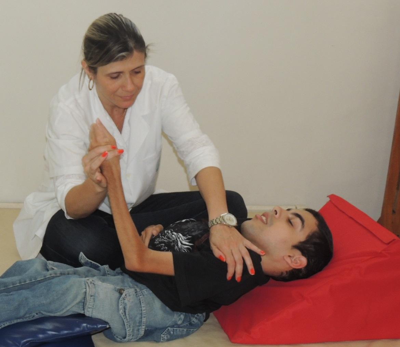 Fisioterapia 3